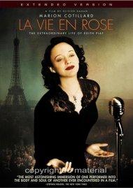La Vie En Rose: Extended Version Movie