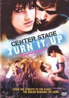 Center Stage: Turn It Up Movie