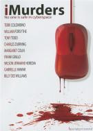 iMurders Movie