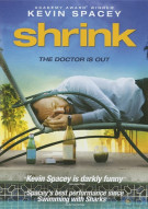 Shrink Movie