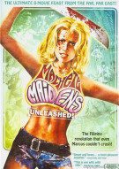 Machete Maidens Unleashed Movie