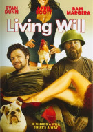 Living Will Movie