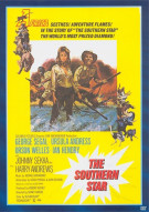 Southern Star, The Movie