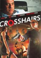 Crosshairs Movie