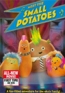 Meet The Small Potatoes Movie
