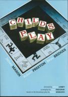 Childs Play Movie