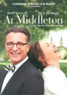 At Middleton Movie