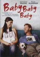 Baby, Baby, Baby Movie