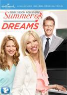 Summer of Dreams  Movie