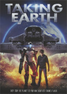 Taking Earth Movie