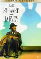 Harvey Movie