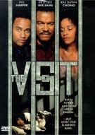 Visit, The Movie