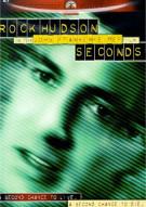 Seconds Movie