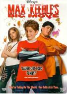 Max Keebles Big Move Movie