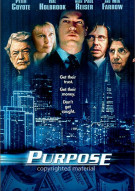 Purpose Movie