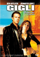 Gigli Movie