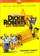 Dickie Roberts: Former Child Star (Widescreen) Movie