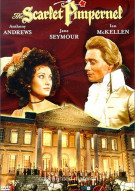 Scarlet Pimpernel, The Movie