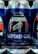 Fright Pack 2:  Campy Classics Movie