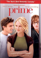 Prime (Fullscreen) Movie