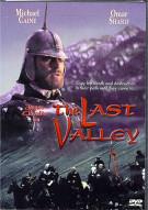 Last Valley, The Movie
