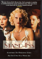 Stand-Ins Movie
