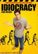 Idiocracy Movie