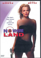 Nowhere Land Movie