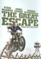 Great Escape, The Movie
