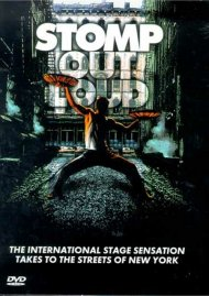 Stomp Out Loud Movie