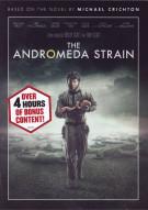 Andromeda Strain, The Movie