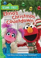Elmos Christmas Countdown Movie