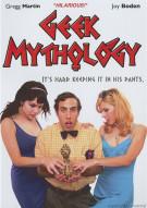 Geek Mythology Movie