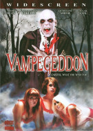 Vampegeddon Movie