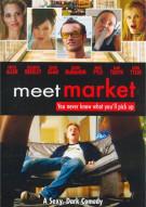Meet Market Movie