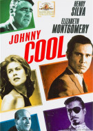 Johnny Cool Movie