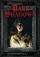 Dark Shadows: DVD Collection 6 Movie