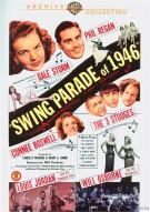 Swing Parade Of 1946 Movie