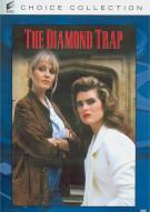 Diamond Trap, The Movie