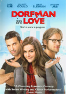 Dorfman In Love Movie