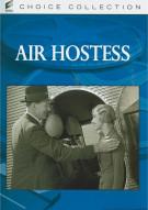 Air Hostess Movie