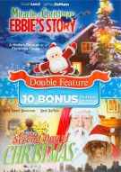 On The Second Day Of Christmas / Miracle At Christmas: Ebbies Story (Double Feature) Movie