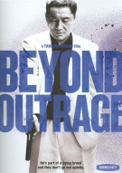 Beyond Outrage Movie