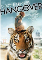 Hangover / Hangover Part 2 Movie