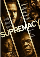 Supremacy Movie