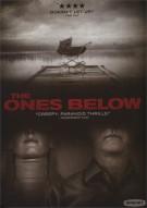 Ones Below, The Movie