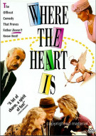 Where The Heart Is  Movie