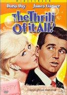 Thrill Of It All, The Movie