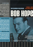Bob Hope: The Ultimate Collection [3 DVD Set] Movie