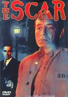 Scar,The (aka Hollow Triumph) (Alpha) Movie